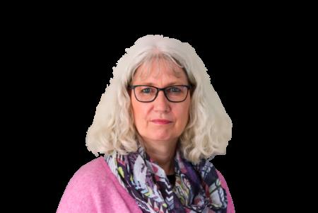 Heike Brenneke-Schiller