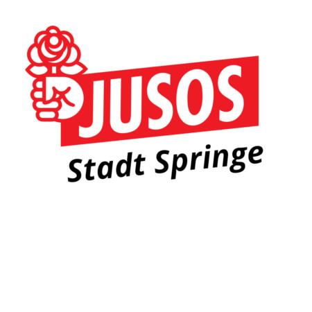 Jusos Springe