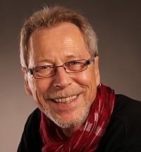 Harald Schimke